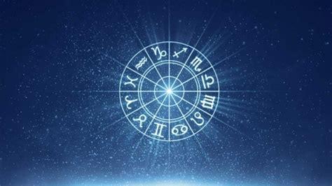 Horoscop Leu 20.10.2017horoscop.ro › …leu-20-10-2017/Horoscop saptamanal Leu 3 martie 10 martie 2019. E clar ce o să faci, mai multă energie și mai mult interes pentru a atinge planurile la care nu vrei să renunți. Pentru tine acestă atitudine nu e străină dar, trebuie să cauți să folosești metode mai sigure pentru a ajunge unde ți-ai propus. Read moreHoroscop saptamanal Leu 3 martie 10 martie 2019. E clar ce o să faci, mai multă energie și mai mult interes pentru a atinge planurile la care nu vrei să renunți. Pentru tine acestă atitudine nu e străină dar, trebuie să cauți să folosești metode mai sigure pentru a ajunge unde ți-ai propus. Riscul nu îți vine bine săptămâna asta, pur și simplu nu te prinde, așa că ia lucrurile mai ușor și pe căi pe care ai mai umblat, pentru că așa vei merge înaite și sigur. Chiar și așa, pe la mijlocul săptămânii, o să ai tendința de a investi tot ce ai, sau ai să cauți parteneri pentru a duce mai departe pla... HideHoroscop 10 mai 2017 | Shok.md | Horoscop 10 mai 2017 Leushok.md › …horoscop-10-mai-2017.htmlHoroscop 10 mai 2017 Gemeni. Azi te joci de-a iubirea in cel mai copilaresc mod, pentru ca nu e momentul sa discuti despre planuri comune, despre viitor, despre decizii de cuplu cu o incarcatura capitala. Ia-o mai usor, bucura-te de tot ce simti, de fluturii din stomac, de distractia care insoteste fiecare clipa petrecuta in doi, fara sa pretinzi de la celalalt angajamente de... Read moreHoroscop 10 mai 2017 Gemeni. Azi te joci de-a iubirea in cel mai copilaresc mod, pentru ca nu e momentul sa discuti despre planuri comune, despre viitor, despre decizii de cuplu cu o incarcatura capitala. Ia-o mai usor, bucura-te de tot ce simti, de fluturii din stomac, de distractia care insoteste fiecare clipa petrecuta in doi, fara sa pretinzi de la celalalt angajamente de cursa lunga. Vor veni si ele, dar azi cel mai bine e sa tratezi iubirea ca pe o aventura frumoasa in doi in care fiecare e liber sa experimenteze si sa se simta bine. Horoscop