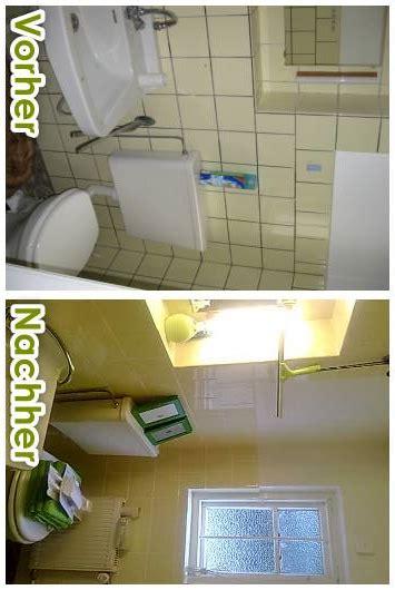 Altes Badezimmer Aufpeppen Vorher Nachher Bilder by Altes Badezimmer Aufpeppen Vorher Nachher Bilder