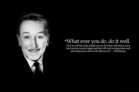 25 Great Walt Disney Quotes And Sayings. Friendship Quotes Jokes. Sister Quotes Yahoo. Cute Quotes For Your Boyfriend To Wake Up To. Tattoo Quotes Lost Loved Ones. Hurt Quotes Photos. Girl Quotes Cute. Faith Quotes Elie Wiesel. Family Quotes Dinner Table