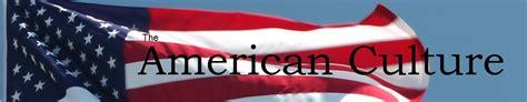 Warren Smith  Epluribus America