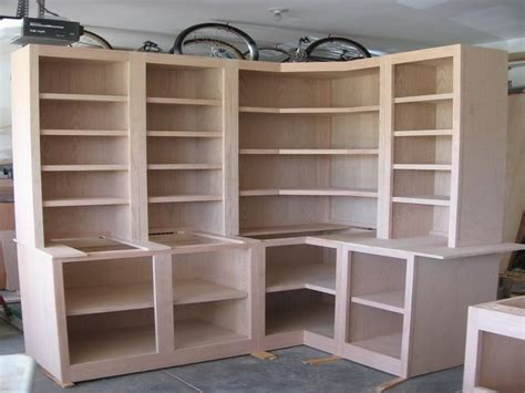 corner bookcase plans woodworking projects plans