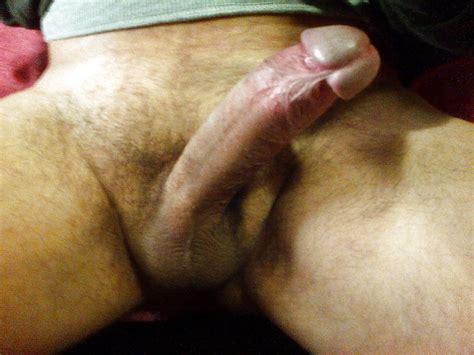 Old Man Big Cock For Slut Wife Cuckold Threesome 20 Pics