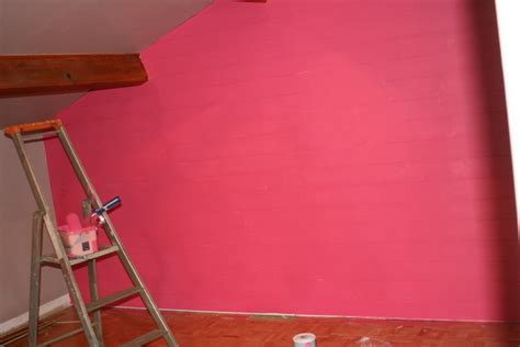 peinture paillet馥 pour chambre chambre fushia et gris dco chambre fushia et vert with chambre fushia et gris cheap chambre gris et violine fushia adulte peinture jaune