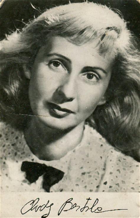 Liviu Ciulei: regizor pe patru continente - Ileana Berlogea - Google Книги