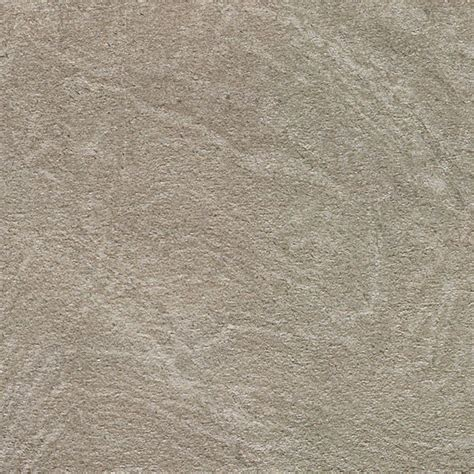 300x300mm Rame Natural Stone Look Italian Vitrified