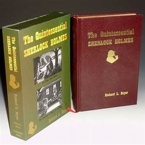What To Read While Traveling A Canal  U2013 Narrowboating For