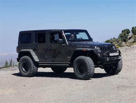 Desert Wranglers Autos Weblog