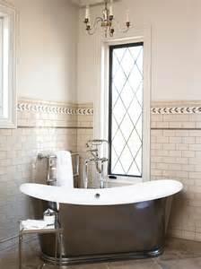 bathroom wall pictures ideas 20 ideas for bathroom wall color diy bathroom ideas vanities cabinets mirrors more diy