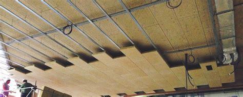 faux plafond en pvc pour cuisine faux plafond facile à poser maison travaux