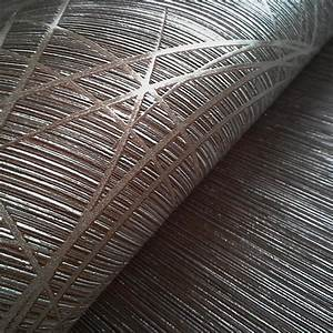 Malervlies Tapete Mit Struktur : streifen tapete edem 1020 16 designer tapete struktur ~ Michelbontemps.com Haus und Dekorationen