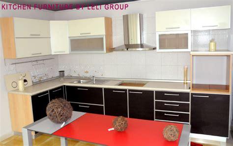 dubai kitchen manufacturing home design kitchen