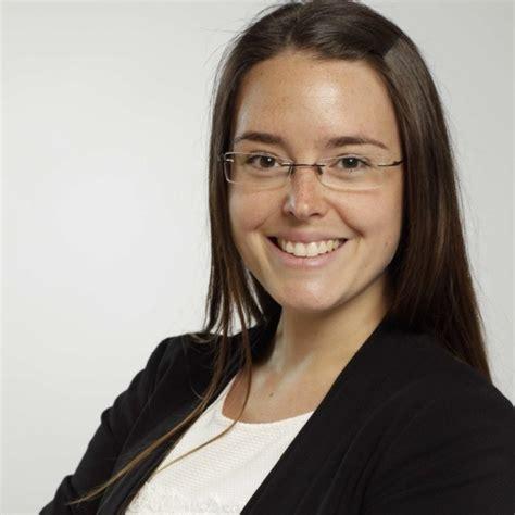 Anne Helene Schopen - Projektmanagerin - DHL Parcel Europe | XING