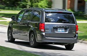 2021 Dodge Grand Caravan Se Plus Price