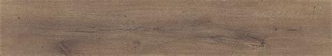 laminate wood flooring orlando oak orlando laminate flooring floors kaindl