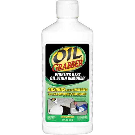 oxygen deck cleaner home depot forget 0 5 gal moss mold mildew and algae stain