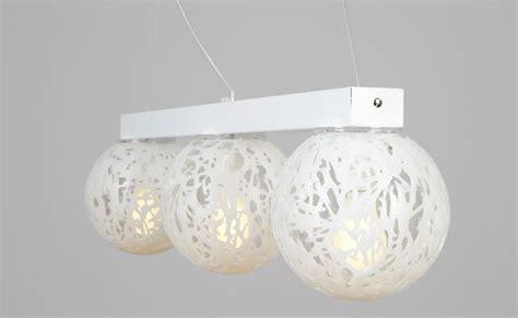 illuminazione soggiorno moderno lade moderne per scegliere la giusta illuminazione