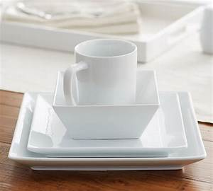 Awesome Square Dinnerware Thediapercake Home Trend The Care Square Dinnerware
