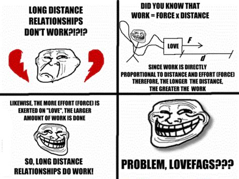 Distance Meme - long distance shits and gigs pinterest long distance humor and super funny