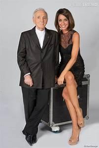 Maison De Charles Aznavour En Suisse : virginie guilhaume pr sentait l 39 mission hier encore samedi 1er f vrier 2014 aux c t s de ~ Melissatoandfro.com Idées de Décoration