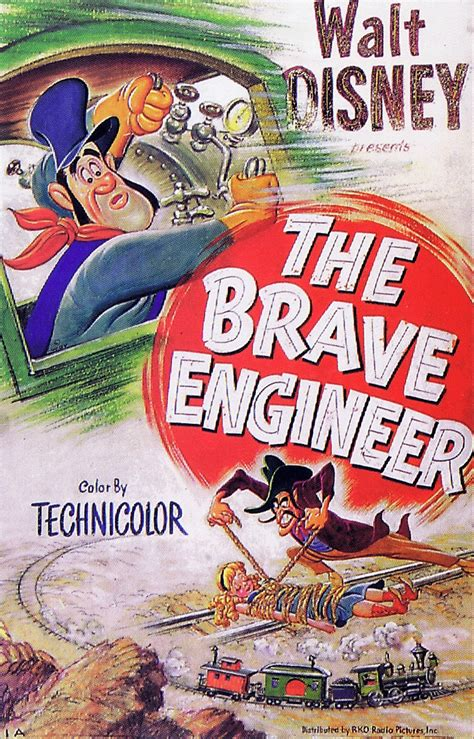 brave engineer disney wiki fandom powered  wikia