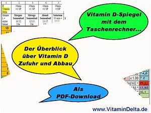 Delta V Berechnen : b vitamine mangel haarausfall ~ Themetempest.com Abrechnung