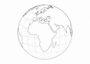 Pdf Seiten Ausschneiden : landkarten kontinente weltkarte europ ische l nder ~ Orissabook.com Haus und Dekorationen