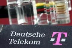 Www Telekom Kundencenter Rechnung Online : deutsche telekom warnt vor gef lschten rechnungen mit trojaner news ~ Themetempest.com Abrechnung