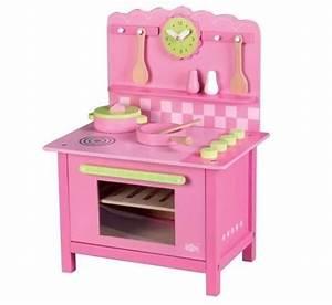 Cuisine Enfant En Bois : premi re cuisine en bois pour enfant 8 ~ Teatrodelosmanantiales.com Idées de Décoration