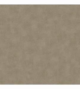 Wirkung Der Farbe Braun : accent ace65501190 tapete beton optik braun von caselio ~ Bigdaddyawards.com Haus und Dekorationen