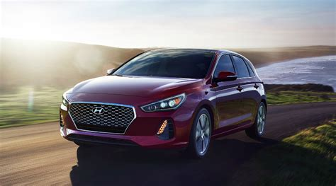 Valley Hyundai by Where Does The Hyundai Name Come From B O Apple Valley