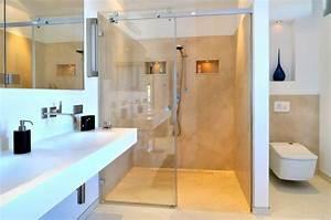 Bodengleiche Dusche Gefälle : aqua cultura bodengleiche duschen ~ Eleganceandgraceweddings.com Haus und Dekorationen