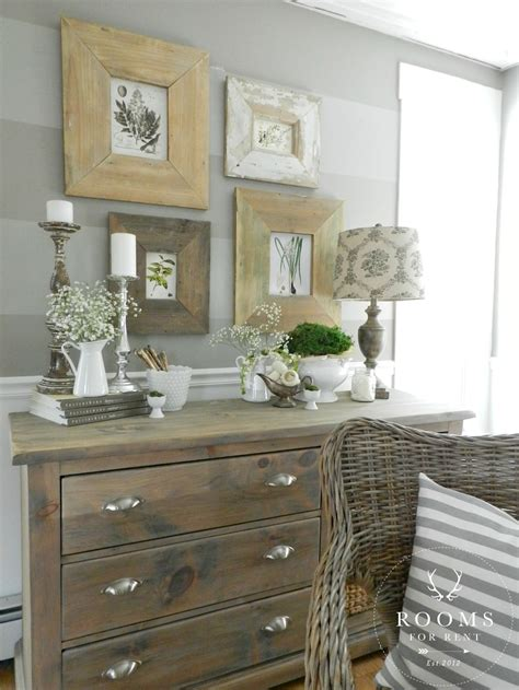 Decorating Ideas For A Bedroom Dresser by Botanical Prints Rooms For Rent