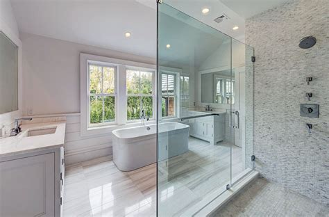 Types Of Shower Doors (bathroom Designs)-designing Idea