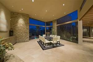 Intensive cleaner clean heavily soiled areas awnings for Decoration pour jardin exterieur 5 cuisine quartz noir
