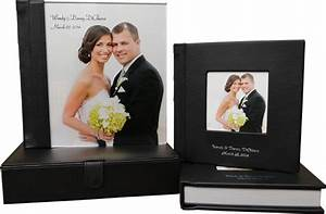 wedding photo album idees cadeaux With wedding photograph albums