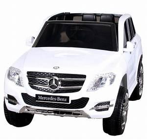 Prix 4x4 Mercedes : 4x4 mercedes glk 300 mini voiture lectrique pour enfant prix pas cher eco import id e ~ Gottalentnigeria.com Avis de Voitures
