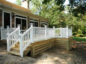 deck skirting lattice outdoor ideas deck skirting decking and lattice deck