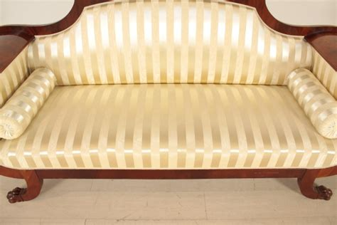 restauration canapé restauration canapé tables de canapés fauteuils chaises