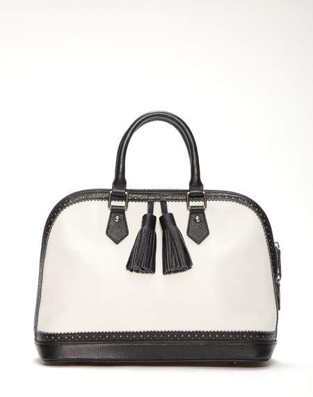 images  handbag heaven  pinterest bags