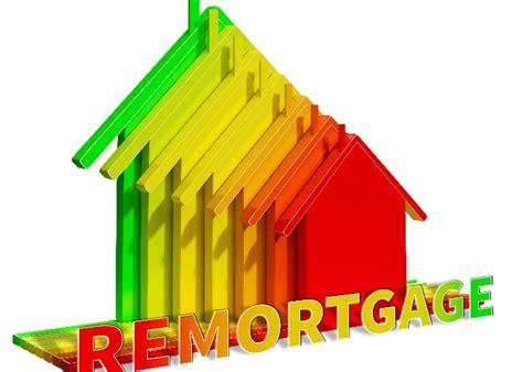 remortgage  home lovemoneycom
