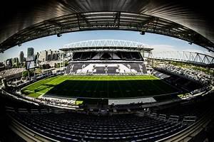Tiger Stadium Virtual Seating Chart Argos Home Opener In 22 Seconds Toronto Argonauts