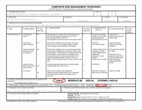 risk assessment spreadsheet spreadsheet downloa hipaa risk