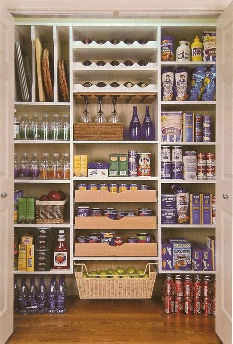 walk  kitchen pantry designs  kitchen design ideas kitchen pantry kitchen pantry design pantry makeover pantry design