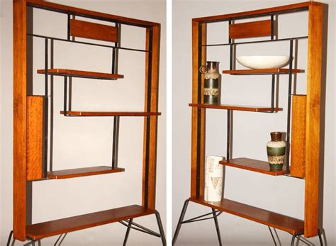 50s Wooden Room Divider. Repinned By Secret Design Studio Best Christmas Gifts For 13 Year Old Boys Good To Make Homemade Gift Ideas Friends Idea Boss Cards Free Him Cartoon Inexpensive