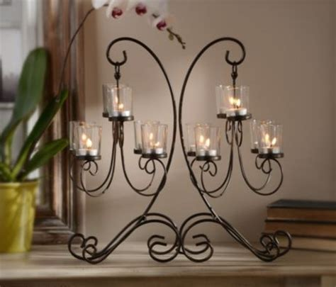 dining table centerpiece 100 dining table candle black metal 12 candle centerpiece dining room table