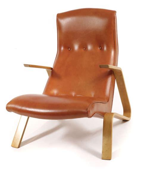 early eero saarinen grasshopper chair modern furniture