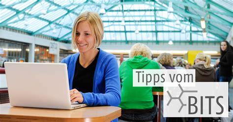 Aktuelle Meldungen Vom Bits Tipps Vom Bits Office 365