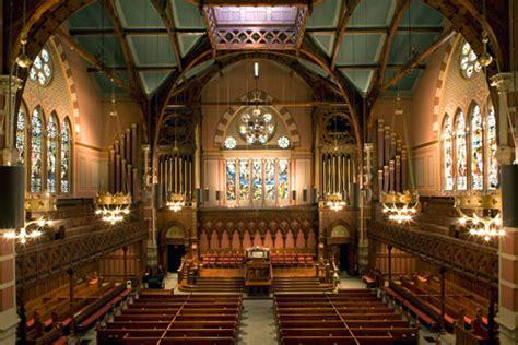 south church  boston artsboston calendar