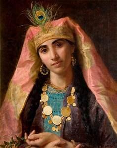 The History Girls: Scheherazade's tips for surviving 1001 ...