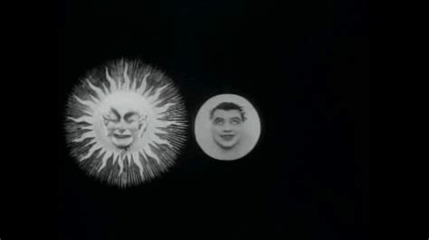 georges melies the eclipse georges melies l 201 clipse du soleil en pleine lune the